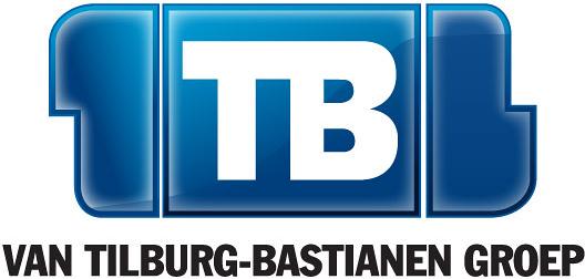 Tilburg Bastianen